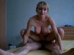 Wife Likes Threesomes