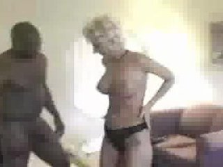 Porno Video of Mature Wife For Blacks