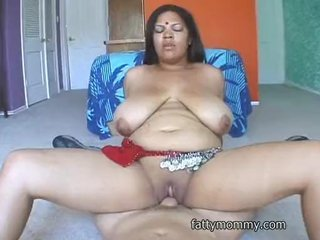 Porno Video of Chubby Indian Woman Trishna In India Dress Fucking