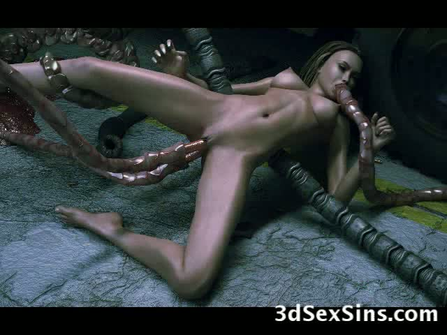 Watch free the sex monster online