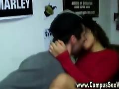 Teen sluts gello wrestle lesbos kiss