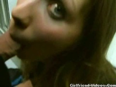 Hottie Facial Cumpilation