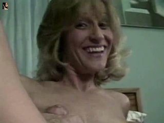 Sex Movie of Really Puffy Nipples