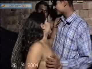 Porno Video of Indian Diamond 4of5
