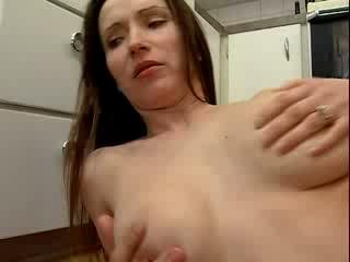 Porn Tube of Mature Video 80