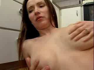 Porno Video of Mature Video 80
