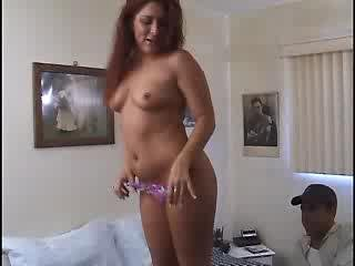 Porno Video of Mature Video 71