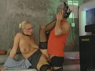 Porn Tube of Mature Video 46