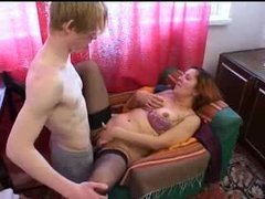Mature video 65