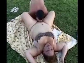 Porno Video of Cubana