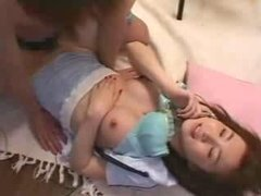 Japanese porn 2