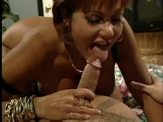 Porno Video of A Mom I'd Like To Fuck