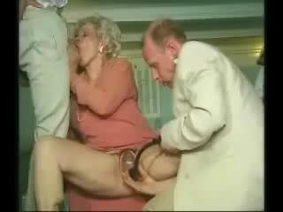 Sex Movie of Granny Hard Sex