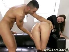 Check mature amateur slut