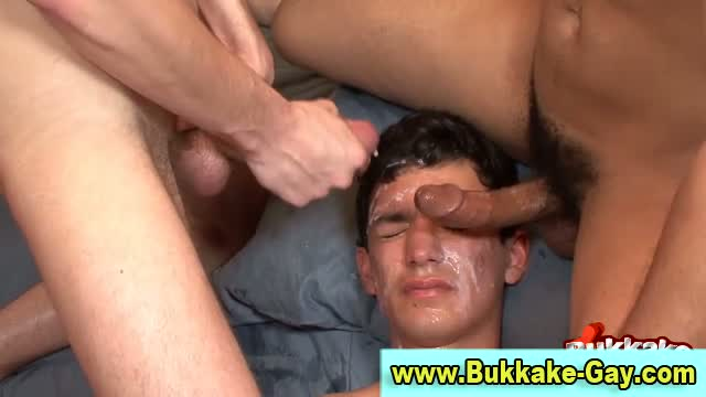Gay college boys suck dicks and assfuck