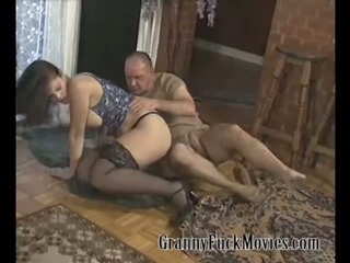 Porno Video of Mature Slut Like A Big Dick In Her Pussy