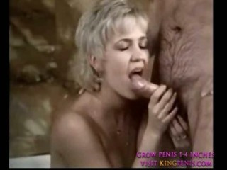 Porno Video of Play Girls In Germany Old Movie Part5