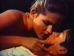 Love, Freaky Love!(Amor, Estranho Amor!)