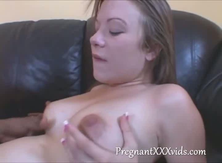 Bondage master slave domination