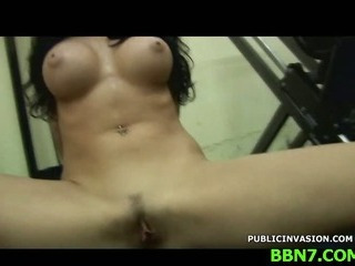 Porno Video of Pretty Hot Girl With Slim Body