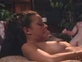 Porno Video of No Boys No Toys 2 Scene 7 Dvd Yottaporn.com