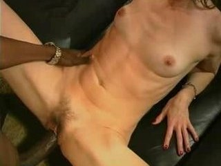 Porno Video of Fuck My Wife Agencies