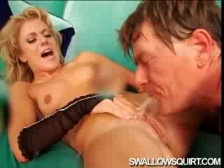 Sex Movie of Squirting Compilation