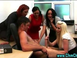 Porno Video of British Whore Suck Cock