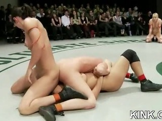 Porno Video of Hot Pretty Girl Ass Fucked