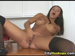 watch-me-finger-my-wet-pussy