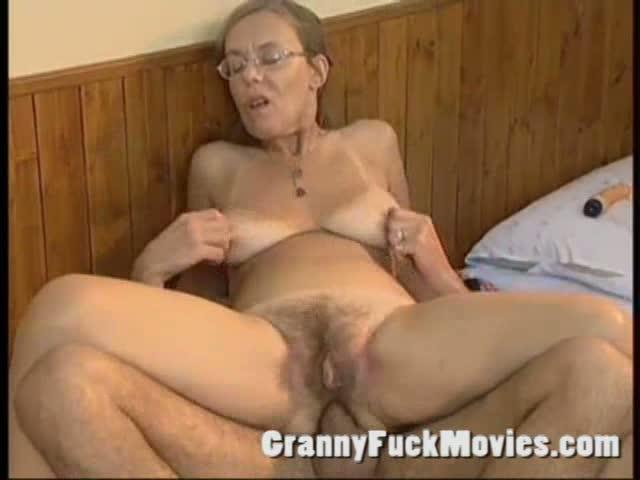 porno-babki-zhestko