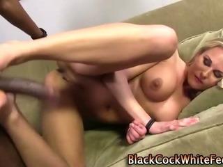 Porno Video of Toe Licking Fetish Cock