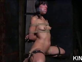 Porno Video of Pretty Hot Babe