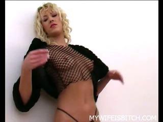 Porno Video of Next Door Slutty Wife