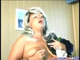 Porn Tube of Russian Mature Juliana 41