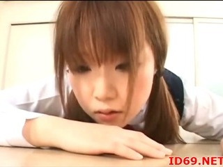 Porn Tube of Japanese Av Model Ass Groped