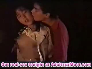 Porno Video of Atsuko Asada - 01 Japanese Beauties