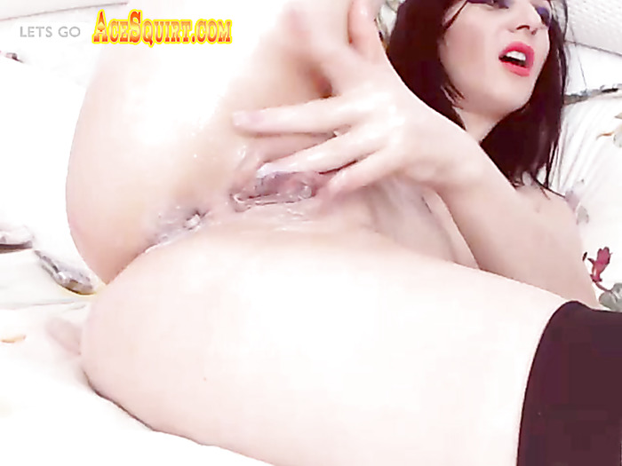 МОЙ ACESQUIRT.com Tease real hot babes til they cream